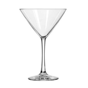 Libbey Vina 23 cl Cocktailglas Martini