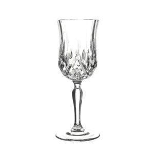 RCR Opera 16 cl Wijnglas