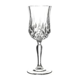 RCR Opera 23 cl Wijnglas