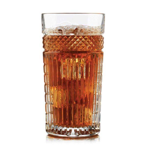 Libbey Radiant 47 cl Longdrinkglas