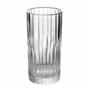 Duralex Manhatten 30,5 cl Longdrinkglas Doos 6 Stuks