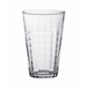 Duralex Prisme 33 cl Longdrinkglas Doos 6 Stuks