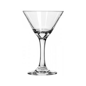 Libbey Embassy 27 cl Cocktailglas