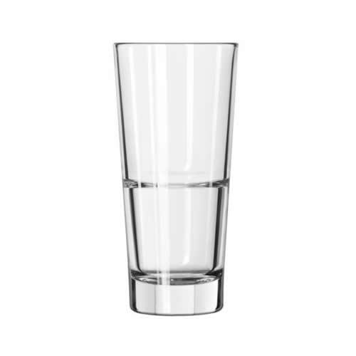 Libbey Endeavor 35 cl Longdrinkglas Doos 12 Stuks