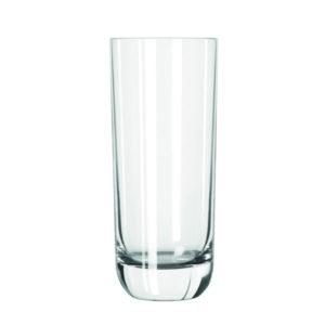 Libbey Envy 41 cl Longdrinkglas Doos 12 Stuks