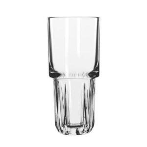 Libbey Everest 29 cl Smal Longdrinkglas