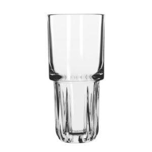 Libbey Everest 35 cl Smal Longdrinkglas
