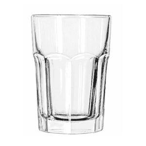 Libbey Gibraltar 35 cl Beverage Doos 12 Stuks
