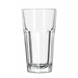 Libbey Gibraltar 47 cl Longdrinkglas