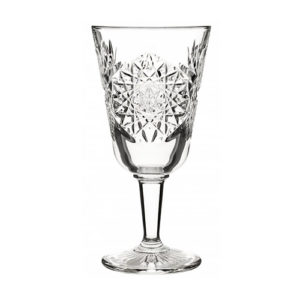 Libbey Hobstar 30 cl Wijnglas