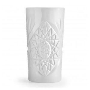 Libbey Hobstar White 47 cl Longdrinkglas