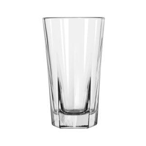 Libbey Inverness 26 cl Hi-Ball Glas Doos 36 Stuks