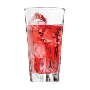Libbey Inverness 29 cl Longdrinkglas