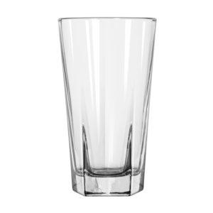 Libbey Inverness 35 cl Longdrinkglas