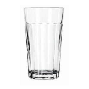 Libbey Paneled 35 cl Longdrinkglas Doos 36 Stuks