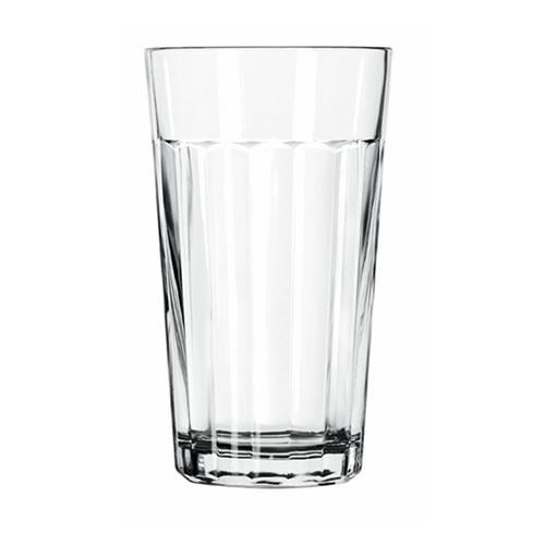 Libbey Paneled 35 cl Longdrinkglas