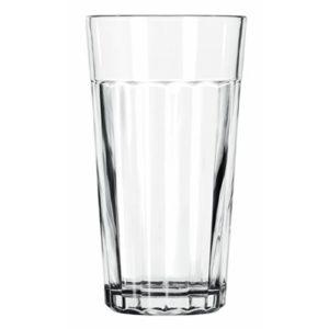 Libbey Paneled 47 cl Longdrinkglas
