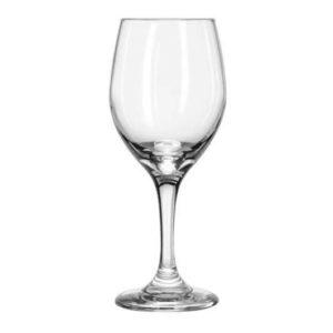 Libbey Perception 41 cl Wijnglas Doos 12 Stuks