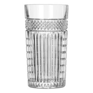 Libbey Radiant 47 cl Longdrinkglas Doos 12 stuks