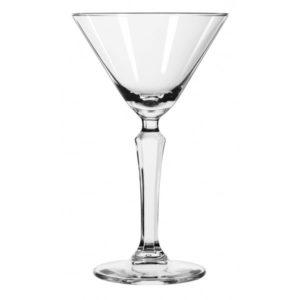 Libbey SPKSY 19 cl Martini Cocktailglas Doos 12 Stuks