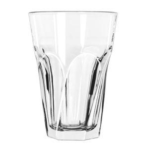 Libbey Gibraltar Twist 41 cl Longdrinkglas Doos 12 Stuks