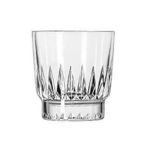 Libbey Winchester 16 cl Tumbler