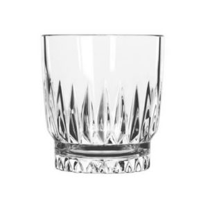 Libbey Winchester 23 cl Tumbler