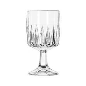 Libbey Winchester 25 cl wijnglas