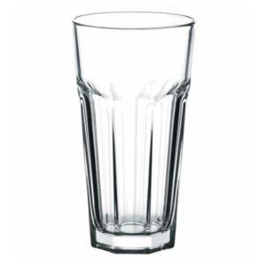 Pasabahce Casablanca 36,5 cl Longdrinkglas Doos 6 Stuks