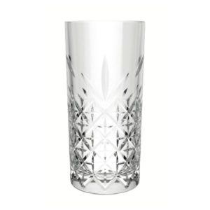 Pasabahce Timeless 30 cl Longdrinkglas