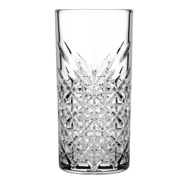 Pasabahce Timeless 45 cl Longdrinkglas