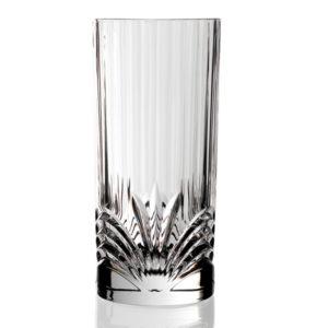 RCR Aurea 32 cl Longdrinkglas