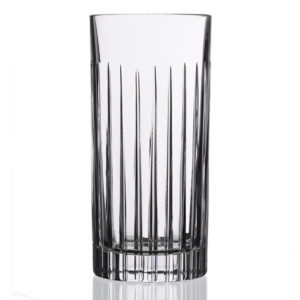 RCR Timeless 44 cl Longdrinkglas