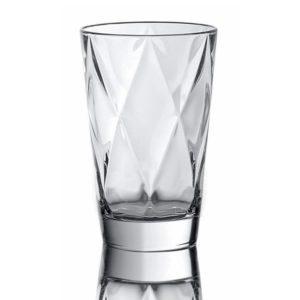Vidivi Concerto 41 cl Longdrinkglas