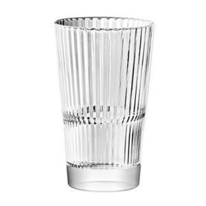Vidivi Diva 29 cl Longdrinkglas