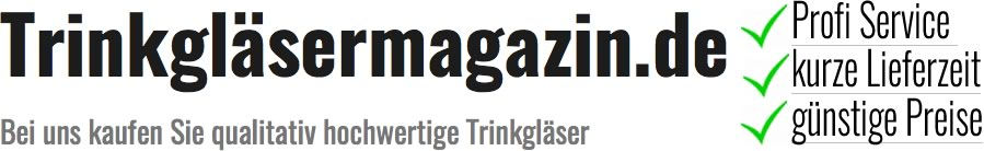 Trinkgläsermagazin.de